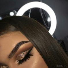 INSTAGRAM↠@AGATHAMONT3 PINTEREST↠@AGATHAMONT3 ❣ #makeupideasfullface