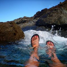 Amazing photo by @kimber84tx. #ChacoNation #ChacoLife