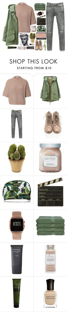 """""""☾ blues 5k 8day challenge; set seven"""" by thundxrstorms ❤ liked on Polyvore featuring Brunello Cucinelli, Zara, PLANT, Loeffler Randall, Nearly Natural, Laura Mercier, Milly, Ballard Designs, ASOS and Calcot"""