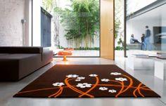 Idées décorations modernes pour votre maison ~ Décor de Maison / Décoration Chambre