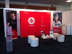 Netregistry is a proud partner of  PESA, check out our stand at the Internet Conference, Gold Coast.