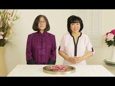 Qigong for Beginners: What is Qigong?