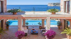 http://www.casanova-immobilienmallorca.de/de/suchergebnis/expose/2501748/Elegante-Villa-Mallorca-in-1-Meereslinie