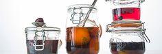 Boozy Summer Fruit Recipes | Tasting Table