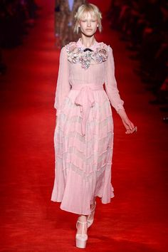 Gucci, Look #27