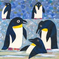 Warm Wishes to My Friends, Eric Carle, from his blog