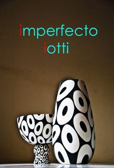 6 Best Hip Exercises for Women Health : Sport for Women in 2020 - Frau Ceramic Pots, Ceramic Clay, Ceramic Painting, Porcelain Ceramics, Ceramic Pottery, Vases, Vase Crafts, Glass Bottle Crafts, Bubble Art