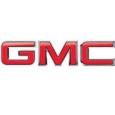 GMC is a manufacturer of pickup and commercial trucks, buses, vans, military vehicles, and sport utility vehicles marketed in North America and the Middle East by General Motors.  Founder: William C. Durant Founded: 1912
