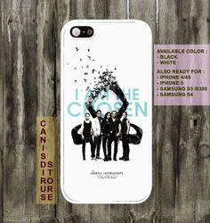 the mortal instruments city of bones cast  for iPhone 4 case,iphone 4s case,iphone 5 case, Samsung galaxy S3 case. Samsung Galaxy S4 Case on Etsy, $15.00