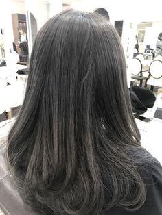 グレイブルージュ 6.0トーン 担当 金沢 Long Hair Styles, Beauty, Whoville Hair, Long Hair Hairdos, Cosmetology, Long Hairstyles, Long Haircuts, Long Hair Dos