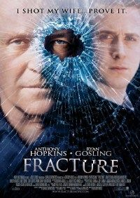 252 Fracture (2007)