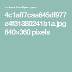 4c1aff7caa645df977e4f31380241b1a.jpg 640×360 pixels