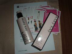 Produkttest Cellulite Creme Gel von Mary Kay