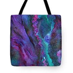 Aurora Borealis Tote Bag for Sale by Marina Shkolnik Fabric Photography, Thing 1, Aurora Borealis, Basic Colors, Poplin Fabric, Bag Sale, Color Show, Colorful Backgrounds, Totes