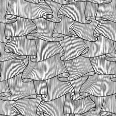 Find Lace Frills Hand Drawn Seamless Pattern stock images in HD and millions of other royalty-free stock photos, illustrations and vectors in the Shutterstock collection. Doodle Designs, Doodle Patterns, Line Patterns, Zentangle Patterns, Textures Patterns, Organic Patterns, Lace Drawing, Pattern Drawing, Zentangle Drawings