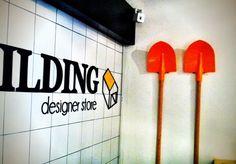 Akmerkez Building (Pop-Up-Store)'dan sonra Atop saatleri şimdi de Building Erenköy'de! :) http://on.fb.me/V2y2Qf