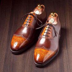 ... #Mens #Fashion #MensFashion #Shoes #Belts #Bespoke