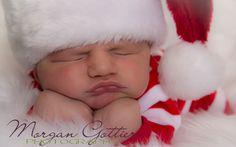 Photography in Reno Newborn Session, Newborn Photos, Newborn Christmas, Baby Bumps, Having A Baby, Baby Ideas, Newborn Photography, Family Photos, Photo Ideas