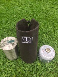 Wax Canvas Ground Mat,sitting,Gardening,Bushcraft Mat,olive Canvas Green Check.