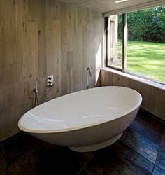 Bath From Victoria Albert Modern Baths Washroom Uk Bathroom Accesories