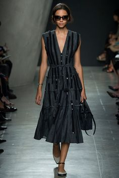 Bottega Veneta_ Fav trends from Vogue trend report
