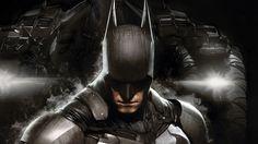 3840x2160 batman 4k hd wallpaper desktop download