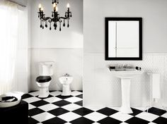 40 Best Black And White Tiles Images Subway Tiles Entrance Hall