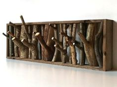 Putting Branches to Use • Branch Hooks