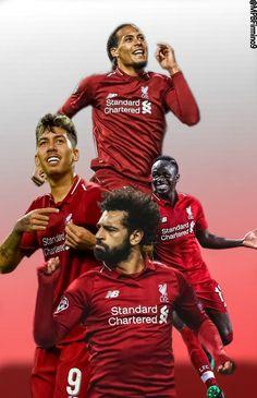 Liverpool Nightlife, Liverpool Stadium, Liverpool Girls, Liverpool Memes, Liverpool Klopp, Liverpool Poster, Liverpool Vs Manchester United, Gerrard Liverpool, Stars