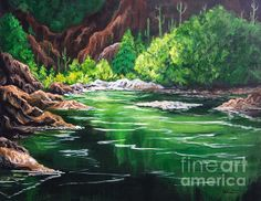 http://fineartamerica.com/featured/thousand-trails-verde-river-arizona-nadine-johnston.html