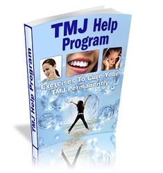 Cure For Bruxism - Stop Teeth Grinding And Clenching - Tmj - Http://www.cureforbruxism.com/affiliates  - http://ehowsuperstore.com/cure-for-bruxism-stop-teeth-grinding-and-clenching-tmj/