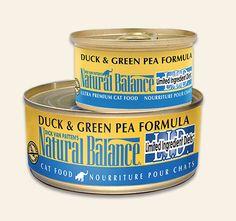 63 Best Prescription Food Images In 2014 Food Dog Food