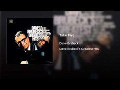 Take Five - YouTube