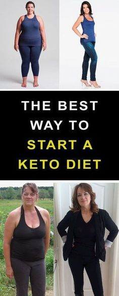Start a Low Carb Diet for Fast and Easy Weight Loss! #loseweightfastandeasy #loseweight #lowcarb #keto #whole30 #paleo