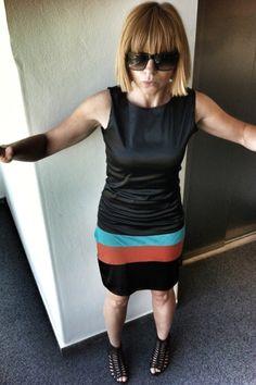 Black-tennisdress-upper-palatinate-rocks-dress
