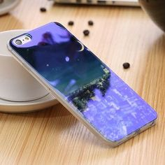Modern Pattern Phone Case