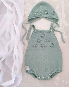 Crochet Bikini, Crochet Top, Bikinis, Swimwear, Overalls, Rompers, Knitting, Baby, Women