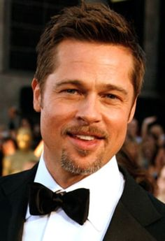 Brad Pitt | Us Weekly