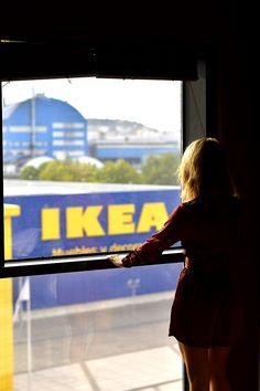Ma Petite By Ana Ikea Room 11