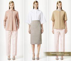 http://fashiondetails.ru/fashion/theory/articles/clear-simple-elegantnaya-kollektsiya-vesna-leto-2013-ot-cos