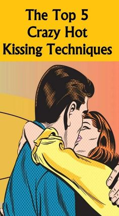 THE TOP 5 CRAZY HOT KISSING TECHNIQUES Kissing has been a part of human communication as this way people show affection since the beginning of time. It is very intimate and important thing. Some people believe that kissing is even more intimate Healthy Women, Healthy Tips, Stay Healthy, Healthy Living, Healthy Habits, Healthy Recipes, Healthy Beauty, Baking Recipes, Easy Recipes