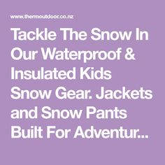 ff0dbf8ab 18 Best kids snow gear images | Boy Clothing, Boy outfits, Babies ...