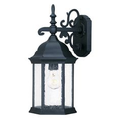 Acclaim Lighting 5183 Madison Small Outdoor Sconce