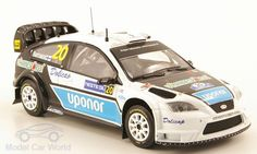 foto.php (500×300) Miniature Cars, Scale Models, Diecast, Miniatures, Vehicles, Small Cars, Mockup, Minis, Vehicle