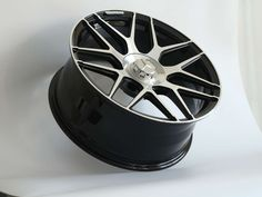 c300 amg rims with big caps, Mercedes amg replica wheels with big caps, our available size 16 17 18 19 20 21 22 23 24 inch