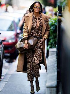 "she-loves-fashion: "" Cindy Bruna by Gilles Bensimon for Elle France September 2016 """