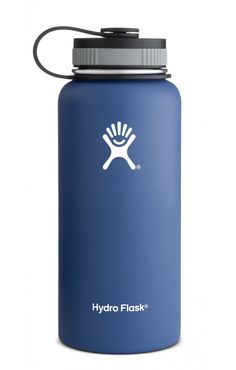 Hydro Flask Hydro Flask Insulated Stainless Steel