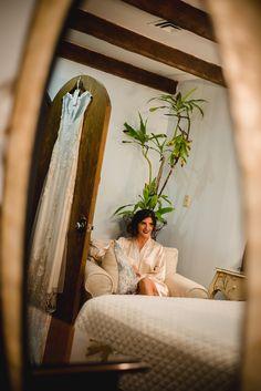 #BigDay #weddings     Winter Holiday at The Vineyard Hacienda Check more at http://www.bigday.io/2015/11/26/winter-holiday-at-the-vineyard-hacienda/