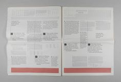 ECAL - STUDIES - BACHELOR - GRAPHIC DESIGN - Projects & workshops - List of…