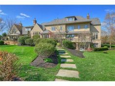 3 Centre Court, Wilmington DE For Sale - Trulia